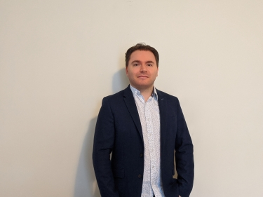 Empired appoints Darren Stahlhut to customer experience team