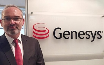 Genesys targets midmarket with Genesys Business Edition