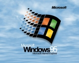 So much software would fail under Windows 9