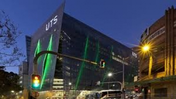 VMware deploys Horizon Cloud at UTS to enhance student online access
