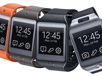 Samsung's Gear 2 and Gear 2 Neo