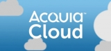 Acquia to hold Engage conference in Sydney in August
