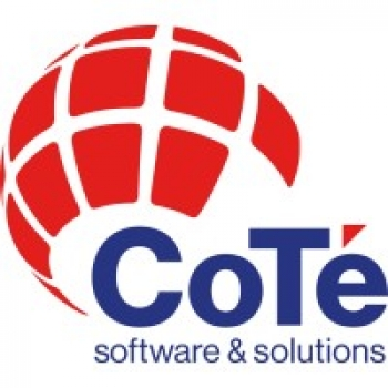 CoTé expands into North American market with virsaic