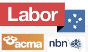 Labor says new ACMA report shows NBN 'a nightmare for small business'