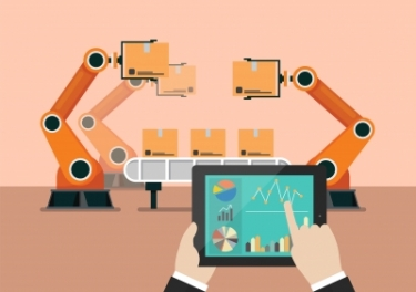 Lack of strategy with investments in automation, says Gartner
