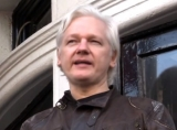 US confident of putting Assange on trial: report