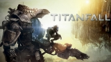 Beating the Titanfall Beta
