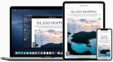 Apple launches subscription news service in Australia