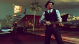 [UPDATED]Preview II: XCOM The Bureau – further revelations