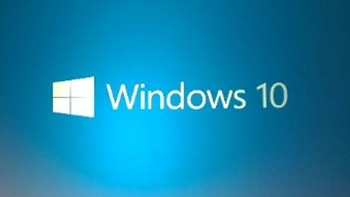 Windows 10 least secure of Windows versions: study