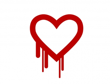 New 'Heartbleed' bug affects encrypted communications