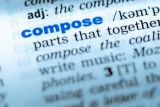 What is composable infrastructure?
