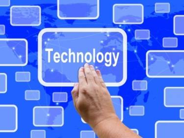 Technologies will enhance education competitiveness: report