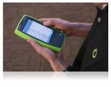 Review - NETSCOUT AirCheck G2 Wi-Fi tester