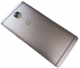OnePlus denies checkout page has been hacked