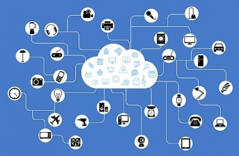 Microsoft sets up IoT partnerships
