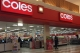 Coles partners with flybuys to launch new 'flypay' payment platform