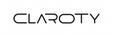 Claroty Partners with CrowdStrike to Protect Industrial Control System Environments