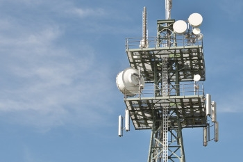 Airtel ties up with Cisco for SD-WAN and Webex services