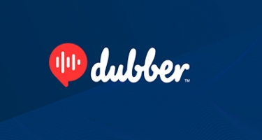 Dubber Unified Call Recording and Voice AI now available on Salesforce AppExchange