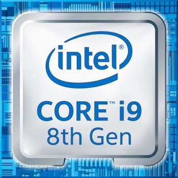 VIDEOS: Intel strikes back with 'highest-performance' six-core Core i9 mobile processor