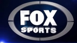 Fox Sports deal with NEP, Dell EMC facilitates 4K live sports broadcasts