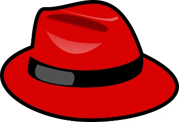 Red Hat on track to hit US$2b+ revenue for third year running