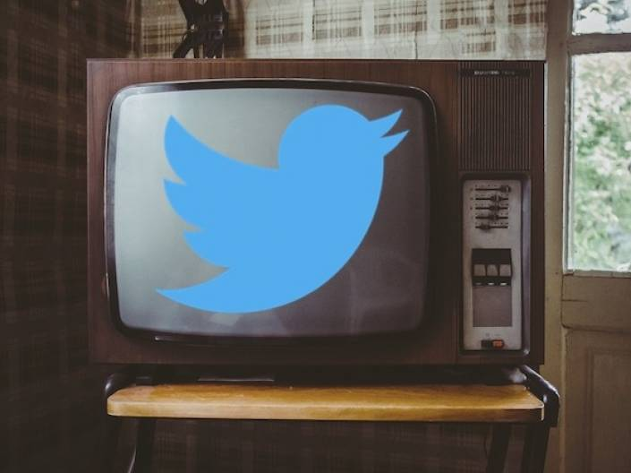 Twitter ramps up video in APAC with 'over 50 live stream and video highlights partnerships'