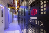 Equinix plans major expansion of global data centre operations