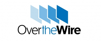 Over the Wire inks agreements to buy Access Digital Networks, Comlinx