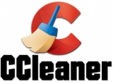 Attacker gets into Avast network, apparently targets CCleaner again