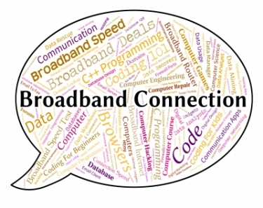 Commerce Commission releases rules to safeguard NZ fibre broadband consumers
