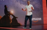 Amazon explores AI, machine learning and robotics at its Innovation Day 2019