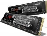Super-fast, high-capacity, Samsung SSD coming soon