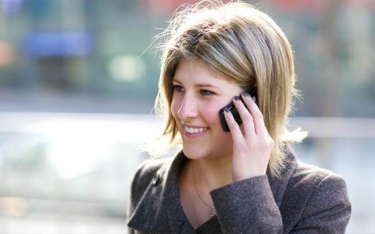 New agreement aims to deliver 'better outcomes' for phone, Internet consumers, says ACMA