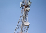Antenna issue hits Telstra mobile customers around Stawell