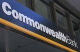 CommBank app can now help customers find unclaimed benefits