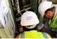 NBN Co says transit network capacity doubled