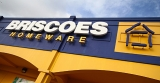 NZ's Briscoe Group speeds up reporting with SAP HANA