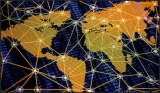 Akamai crosses 100Tbps for Web traffic delivery