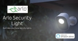 VIDEOS: Arlo's security light system illuminates outdoor areas and alerts against potential threats