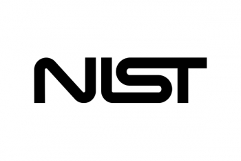 NIST values AES at US$250 billion