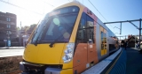 Ciena on board with Sydney Trains contract