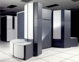 Chinese supercomputer stays atop TOP500 list