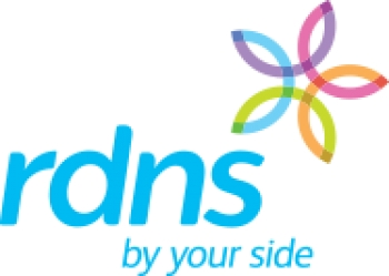 RDNS telehealth wins international ICT award