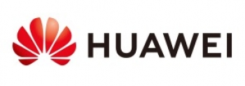 Huawei statement re: DoJ 'probes' into alleged theft of smartphone camera patents