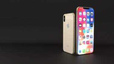 COVID-19 may force Apple to delay 5G iPhone launch: report