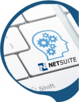 New UI takes centre stage at NetSuite World