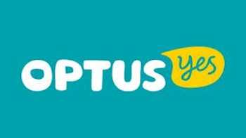 No Optus: telco hit by mobile outage once again