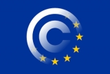 European Parliament passes new copyright rules